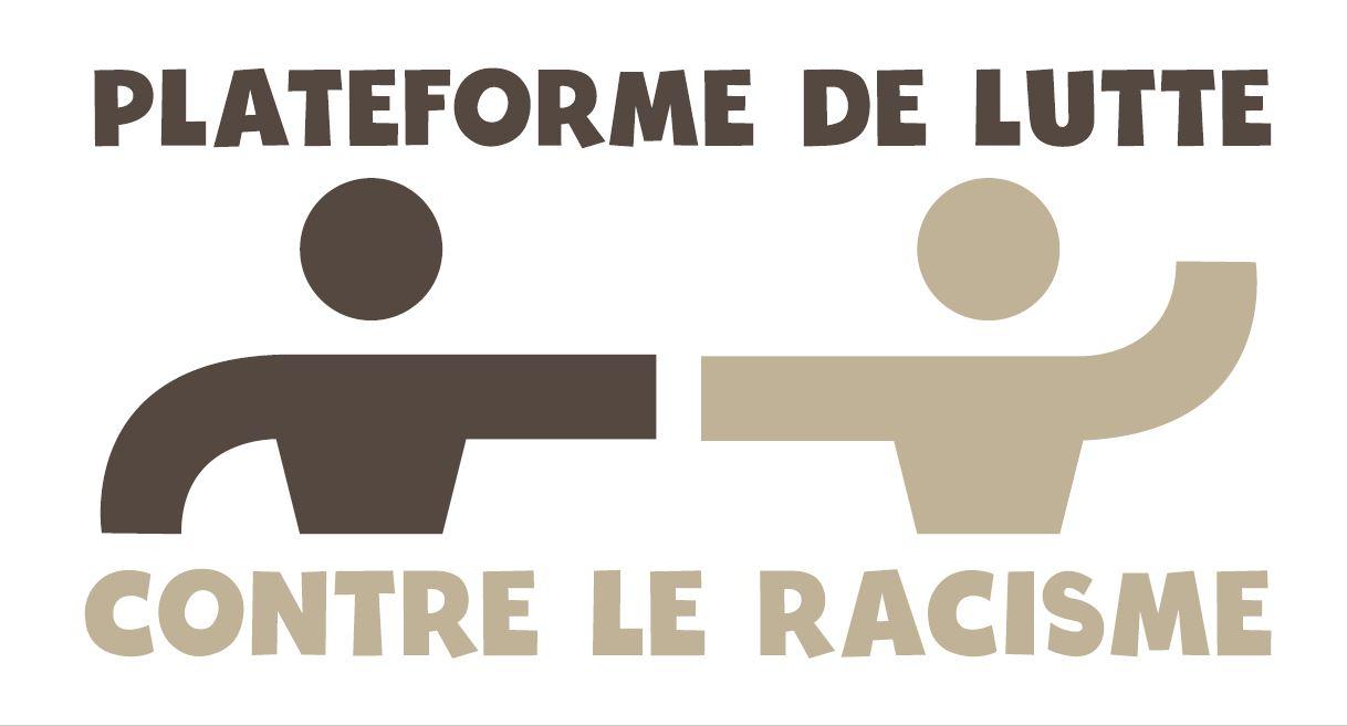Gut gemocht Le racisme, vous valez mieux que ça ! - A films ouverts : L  PX62