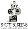 Short Screens