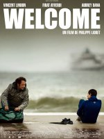 Ciné rencontre « Welcome »